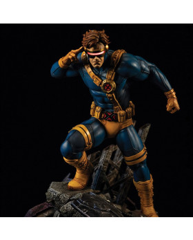 XM Cyclops Ver. A