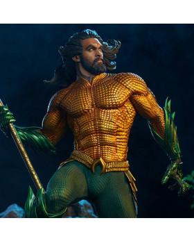 SC Aquaman (Movie) PF