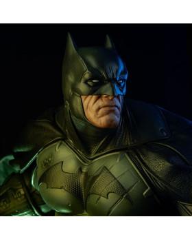 SC Batman PF