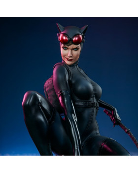 SC Catwoman PF v2