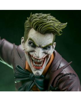 SC Joker PF V2
