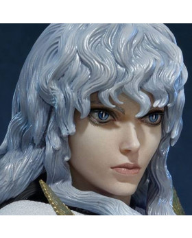 P1 Berserk Griffith