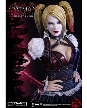 P1 AK Harley Quinn Statue