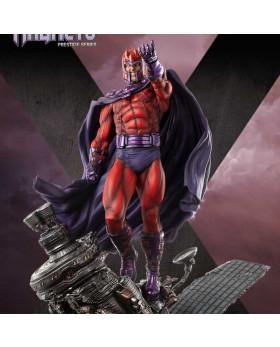 XM LBS 1/3S Magneto