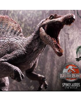 P1 JP3 Spinosaurus