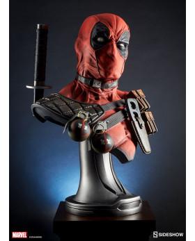SC Deadpool LiSB