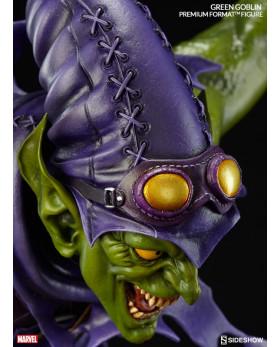 Green Goblin PF
