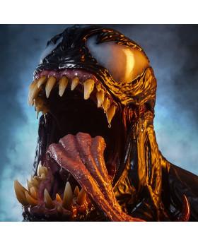SC Venom LiSB V3