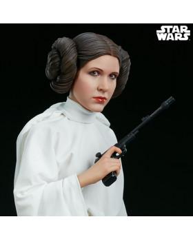 SC Princess Leia PF