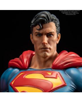 XM 1/6S Superman