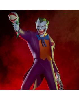 SC Animated Joker PF