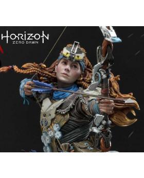 P1 PMHZD-01 Horizon Zero Dawn Aloy