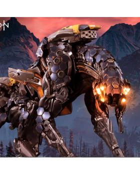 P1  UPMHZD-02 Horizon Zero Dawn Stalker